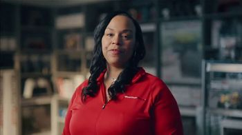 WeatherTech Super Bowl 2021 TV Spot, 'Made In America: Proud' - Thumbnail 7