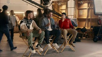 State Farm Super Bowl 2021 TV Spot, 'Drake From State Farm' Featuring Aaron Rodgers, Patrick Mahomes