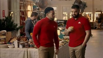 State Farm Super Bowl 2021 TV Spot, 'Drake From State Farm' Featuring Aaron Rodgers, Patrick Mahomes - Thumbnail 6