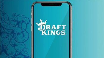 DraftKings Super Bowl 2021 TV Spot, 'Super Bowl Prediction Challenge' - Thumbnail 8