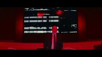 Disney+ Super Bowl 2021 TV Spot, 'The Falcon and the Winter Soldier' Song by Migos - Thumbnail 6