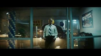 Vroom.com Super Bowl 2021 TV Spot, 'Dealership Pain' - Thumbnail 2