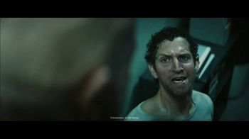 Vroom.com Super Bowl 2021 TV Spot, 'Dealership Pain' - Thumbnail 3