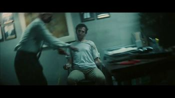 Vroom.com Super Bowl 2021 TV Spot, 'Dealership Pain' - Thumbnail 6