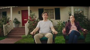 Vroom.com Super Bowl 2021 TV Spot, 'Dealership Pain' - Thumbnail 7