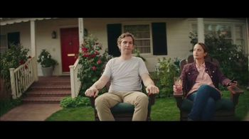Vroom.com Super Bowl 2021 TV Spot, 'Dealership Pain' - Thumbnail 8