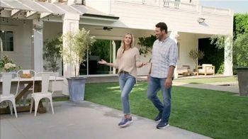 SKECHERS MAX Cushioning Super Bowl 2021 TV Spot, 'To the Max' Featuring Tony Romo, Candice Romo - Thumbnail 8