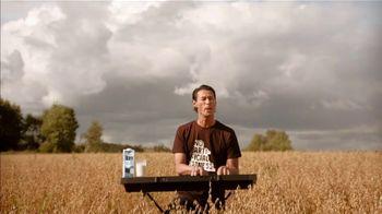 Oatly Super Bowl 2021 TV Spot, 'Milk Made For Humans' - Thumbnail 8