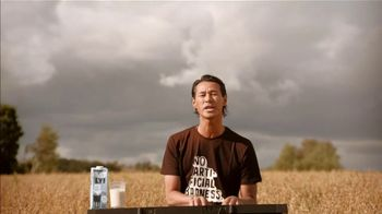 Oatly Super Bowl 2021 TV Spot, 'Milk Made For Humans' - Thumbnail 5