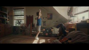 E*TRADE Super Bowl 2021 TV Spot, 'Workout' Song by Joe Esposito - Thumbnail 3