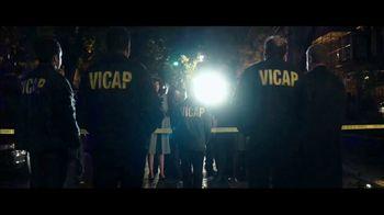 Clarice Super Bowl 2021 TV Spot, 'Stories' - Thumbnail 2