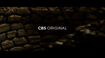 Clarice Super Bowl 2021 TV Spot, 'Stories' - Thumbnail 3