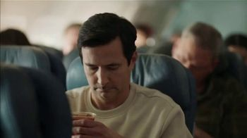 M&M's Super Bowl 2021 TV Spot, 'Come Together' Featuring Dan Levy - Thumbnail 1