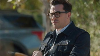 M&M's Super Bowl 2021 TV Spot, 'Come Together' Featuring Dan Levy - Thumbnail 10