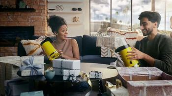 Mercari Super Bowl 2021 TV Spot, 'Get Your Unused Things Back in the Game'