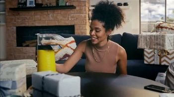 Mercari Super Bowl 2021 TV Spot, 'Get Your Unused Things Back in the Game' - Thumbnail 2