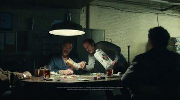 Jimmy John's Super Bowl 2021 TV Spot, 'Meet the King' Featuring Brad Garrett, Song by The Hollies - Thumbnail 7