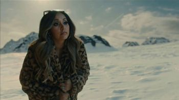 Paramount+ Super Bowl 2021 TV Spot, 'Expedition: Roll Call' Ft. Snooki, James Corden, Gayle King - 2 commercial airings