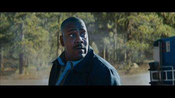 Bud Light Super Bowl 2021 TV Spot, 'Bud Light Legends' Featuring Post Malone, Cedric the Entertainer - Thumbnail 3