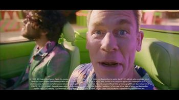 Mountain Dew Super Bowl 2021 TV Spot, 'Major Melon Bottle Count' Featuring John Cena, Song by Ichi - Thumbnail 9