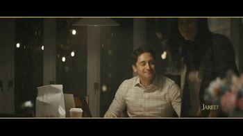 Jared TV Spot, 'Demuéstrale tu amor eterno: ahorra 20%' [Spanish]