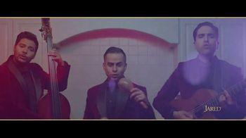 Jared TV Spot, 'Demuéstrale tu amor eterno: ahorra 20%' [Spanish] - Thumbnail 4