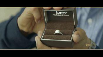 Jared TV Spot, 'Demuéstrale tu amor eterno: ahorra 20%' [Spanish] - Thumbnail 5