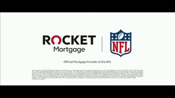 Rocket Mortgage Super Bowl 2021 TV Spot, 'Certain Is Better' Featuring Tracy Morgan, Dave Bautista - Thumbnail 9