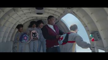 Rocket Mortgage Super Bowl 2021 TV Spot, 'Certain Is Better' Featuring Tracy Morgan, Dave Bautista - Thumbnail 3