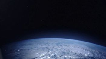 Shift4Shop Super Bowl 2021 TV Spot, 'Join the World's First All-Civilian Mission to Space' - Thumbnail 2