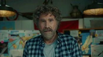 General Motors Super Bowl 2021 TV Spot, 'No Way Norway' Featuring Will Ferrell [T1] - Thumbnail 1