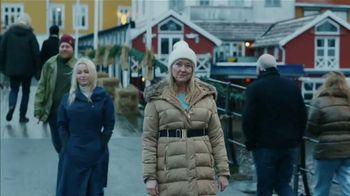 General Motors Super Bowl 2021 TV Spot, 'No Way Norway' Featuring Will Ferrell [T1] - Thumbnail 9