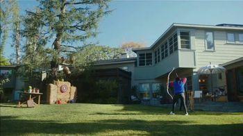 General Motors Super Bowl 2021 TV Spot, 'No Way Norway' Featuring Will Ferrell [T1] - Thumbnail 4