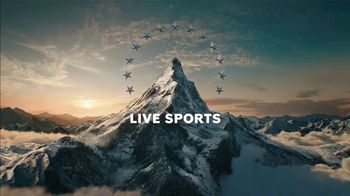 Paramount+ Super Bowl 2021 TV Spot, 'Expedition: Ice Bridge Crack' Ft. Sonequa Martin-Green - Thumbnail 9