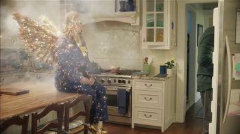 Best Foods Super Bowl 2021 TV Spot, 'Fairy Godmayo' Featuring Amy Schumer - Thumbnail 2