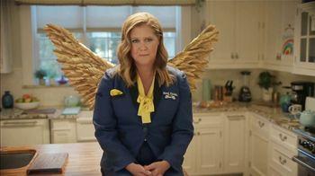 Best Foods Super Bowl 2021 TV Spot, 'Fairy Godmayo' Featuring Amy Schumer - Thumbnail 3