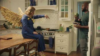 Best Foods Super Bowl 2021 TV Spot, 'Fairy Godmayo' Featuring Amy Schumer - Thumbnail 5