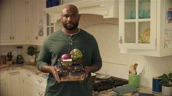 Best Foods Super Bowl 2021 TV Spot, 'Fairy Godmayo' Featuring Amy Schumer - Thumbnail 6