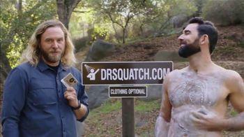 Dr. Squatch Soap Co. Super Bowl 2021 TV Spot, 'You're Not a Dish' - Thumbnail 9