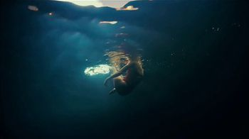 Toyota Super Bowl 2021 TV Spot, 'Upstream' Featuring Jessica Long [T1] - Thumbnail 1