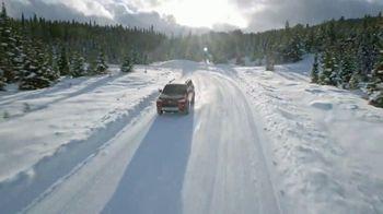 2021 Toyota 4Runner TV Spot, 'Road Trip: Anywhere' Ft. Ethan Erickson, Danielle Demski [T2] - Thumbnail 3