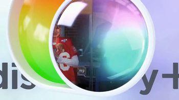 Discovery+ TV Spot, 'Puppy Bowl XVII' Featuring Snoop Dogg, Martha Stewart - Thumbnail 10