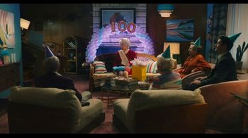 TurboTax Live TV Spot, 'Spreading Tax Expertise Across the Land'