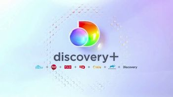 Discovery+ TV Spot, 'How the Universe Works' Featuring Mike Rowe - Thumbnail 9