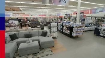 Big Lots Presidents Day Sale TV Spot, 'All Month Long: Select Sofas Now $299' - Thumbnail 6