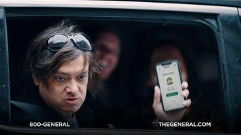 The General TV Spot, 'Bandmates' - Thumbnail 4