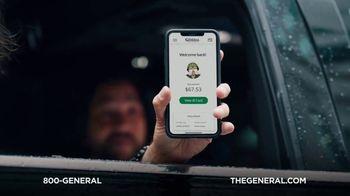 The General TV Spot, 'Bandmates' - Thumbnail 6
