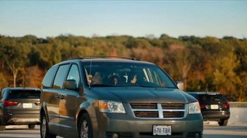 McDonald's Spicy Chicken McNuggets TV Spot, 'The Here Comes