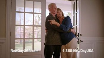 NewDay USA TV Spot, 'The Right to the American Dream' - Thumbnail 7
