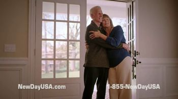NewDay USA TV Spot, 'The Right to the American Dream' - Thumbnail 8